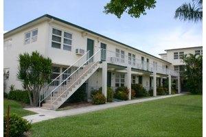 Gateway Terrace, Fort Lauderdale, FL