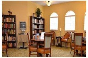 Photo 2 - Brookdale San Antonio, 9203 Cinnamon Hill, San Antonio, TX 78240