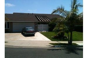 Ivy Glenn Terrace III, Laguna Niguel, CA