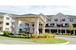 30 Holiday Dr - Dover, NH 03820