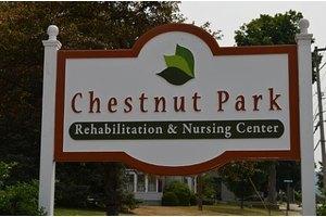 Chestnut Park Nursing, Oneonta, NY