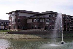 Photo 9 - Village at the Falls, W129 N6889 Northfield Drive, Menomonee Falls, WI 53051