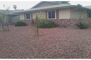 White Violet Assisted Living Home, Phoenix, AZ
