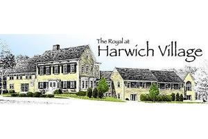 328 Bank St - Harwich, MA 02645