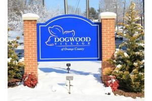 Dogwood Village-Orange County, Orange, VA
