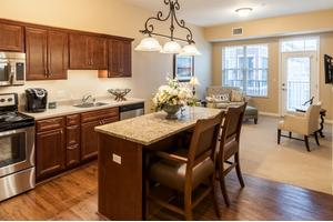 New Perspective Senior Living | Howard, Howard, WI