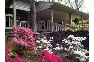 Green Oaks Inn- Florence, AL