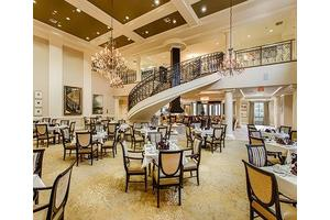 Westmore Senior Living, Westworth Village, TX