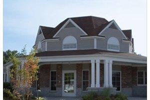 Lodge at Taylor - 22950 Northline Rd, Taylor, MI, 48180