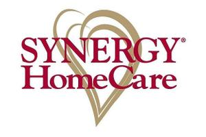 Synergy Homecare of Minneapolis, Golden Valley, MN