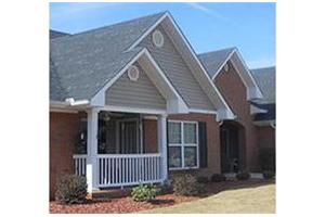 Longleaf Senior Village