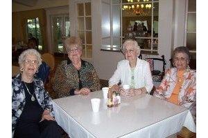Photo 22 - Parkwood Retirement Community, 2700 Parkview Lane, Bedford, TX 76022