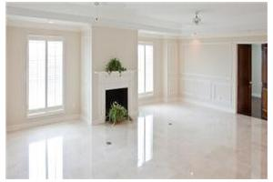 Photo 13 - The Glenview at Pelican Bay, 100 Glenview Place, Naples, FL 34108