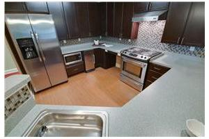 Photo 6 - North Street Senior Residences, 214 North Street, Elkton, MD 21921