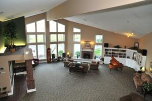 Photo 15 - Brookdale Wilsonville, 8170 SW Vlahos Drive, Wilsonville, OR 97070