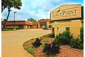 Lakepoint El Dorado, El Dorado, KS