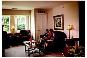 Photo 14 - American House Village Senior Living, 3617 S. Adams Rd., Rochester, MI 48309