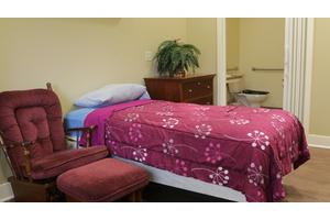 Table Rock Memory Care, Medford, OR