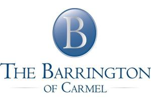 The Barrington of Carmel a CCRC, Carmel, IN