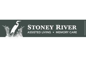Stoney River Assisted Living and Memory Care, Ramsey, MN