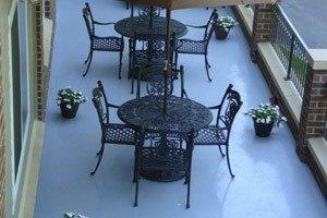 Photo 10 - The Homestead at Morton Grove, 6400 Lincoln Avenue, Morton Grove, IL 60053