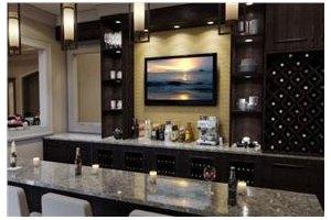Photo 7 - Diamond Oaks Village, 27180 Bay Landing Drive, Suite 6, Bonita Springs, FL 34135