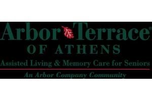 Arbor Terrace of Athens, Athens, GA