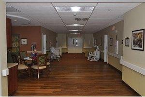 421 Plaza Dr - Vestal, NY 13850