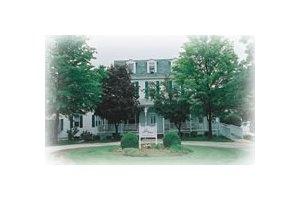 2200 Pleasant Villa Ave - Catonsville, MD 21228
