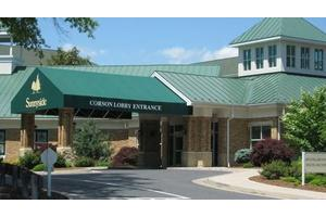 Sunnyside Retirement Community, Harrisonburg, VA