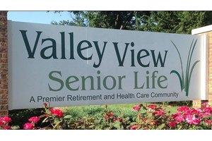 Valley View Senior Life, Junction City, KS