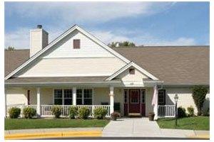 1674 Delsea Drive - Woodbury, NJ 08096