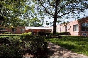 Le Roy Village Green Nursing, Le Roy, NY