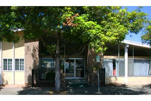 2628 Shattuck Ave - Berkeley, CA 94704