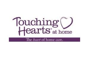 Touching Hearts at Home - Brookfield, Brookfield, WI