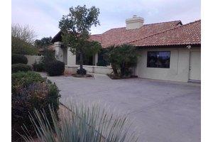 Photo 2 - The Loving Kind Care Home, Too, 14414 N 29th St, Phoenix, AZ 85032
