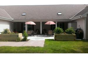 1325 Summit Ave N - Sauk Rapids, MN 56379