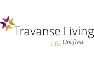 Travanse Living at Grayslake, Grayslake, IL