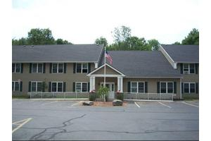Bayshore Apartments, Brewerton, NY