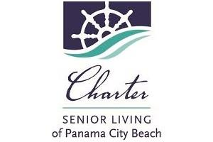 Charter Senior Living of Panama City Beach, Panama City Beach, FL