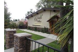 3333 S Bascom Ave - Campbell, CA 95008