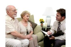 Emerald Choice Homecare, Round Rock, TX