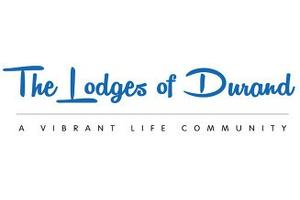 The Lodge of Durand, Durand, MI