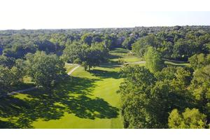The Fairways of Ironhorse Boutique Retirement Club, Leawood, KS