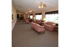 Photo 2 - Brookdale Palm Coast, 3 Clubhouse Dr, Palm Coast, FL 32137
