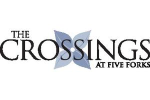 The Crossings at Five Forks, Simpsonville, SC