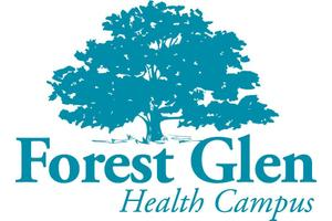 Forest Glen Health Campus, Springfield, OH