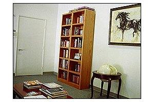 Photo 5 - Villa Paloma Senior Apartments, 27221 Paseo Espada, San Juan Capistrano, CA 92675