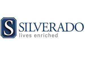 Silverado The Woodlands