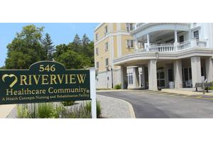Riverview Healthcare Community, Coventry, RI